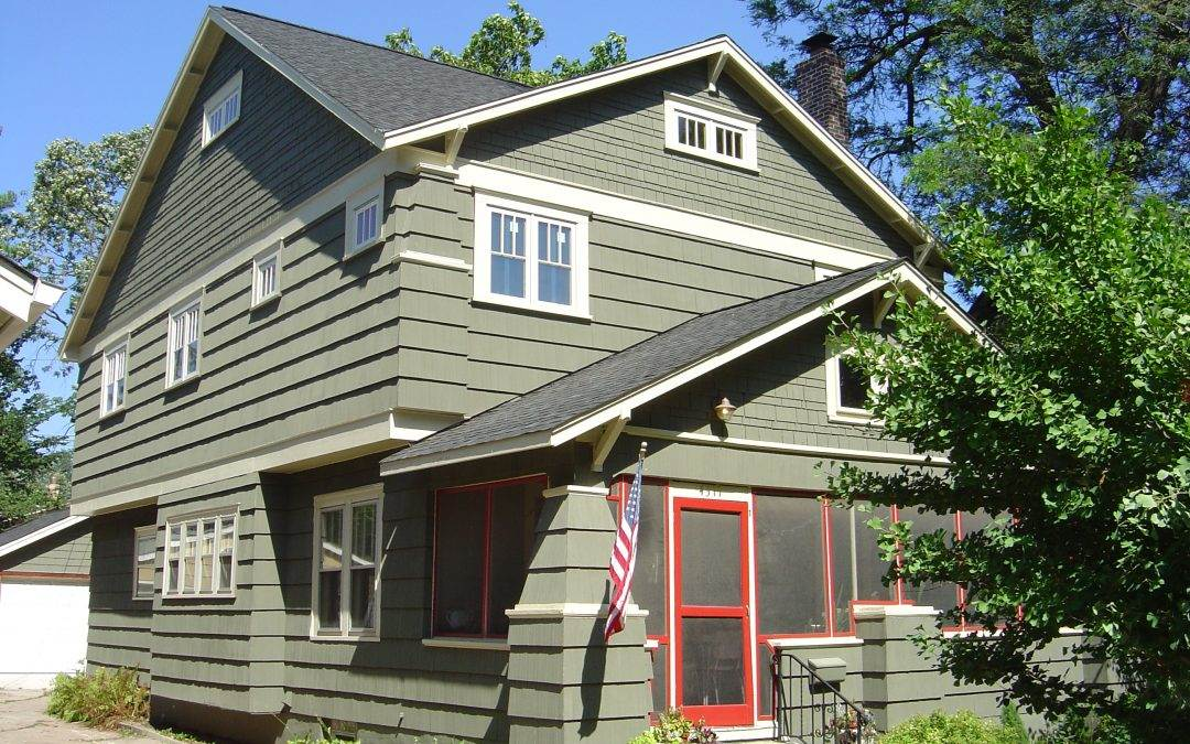 Creating Your Seamless Home Addition