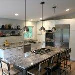 Twin Cities Remodeling Leader Kitchen
