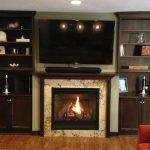 Twin Cities Custom Cabinets