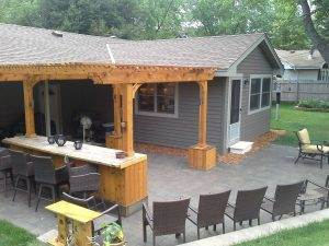 Twin Cities Home Addition